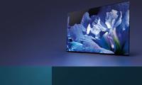 买到即赚到 告诉你索尼A8F为什么值得买